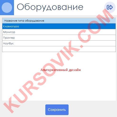 информатика на заказ