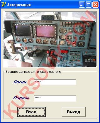 АИС электронной библиотеки технической документации (на примере ОАО РПКБ)